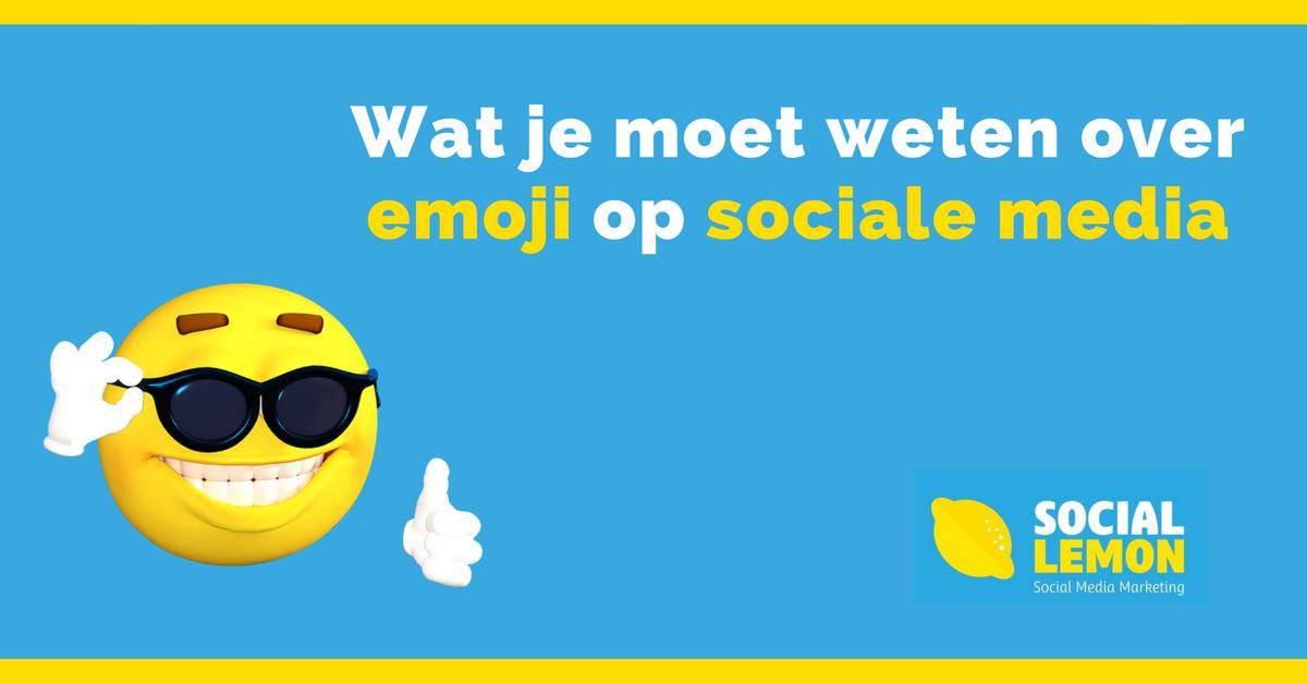 Emoji op sociale media_Tips & fun facts.png