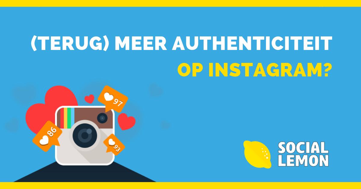 instagram authenticiteit banner.png