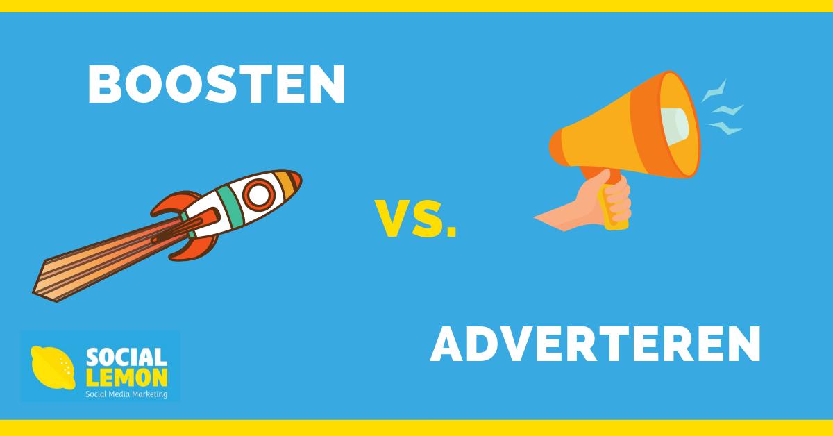 boosten vs adverteren BANNER.png