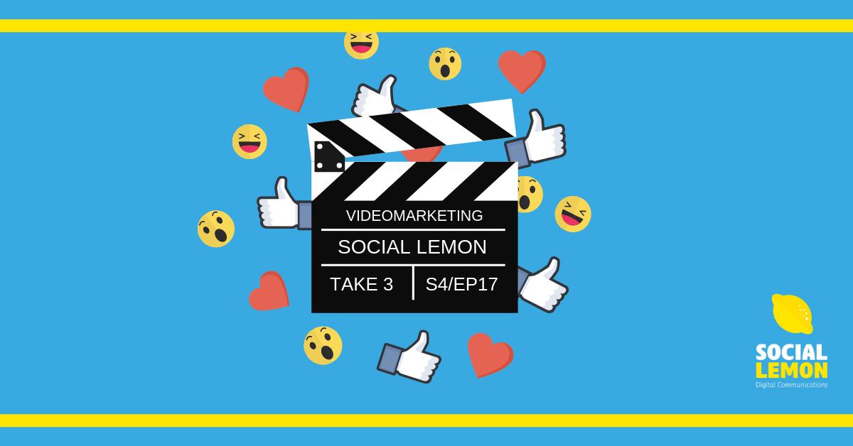 Social Lemon - Blogpost - Videomarketing.png