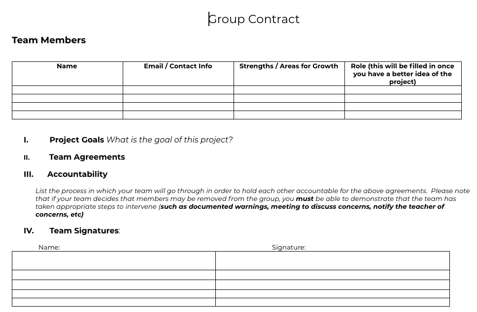 Group Contract.png
