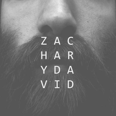 Zachary David [2010]