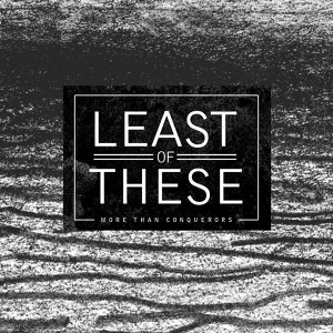 Least Of These [2011]