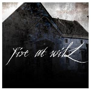 Fire At Will [2010]