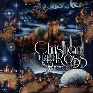 Christian Ross [2010]