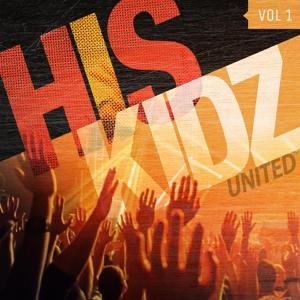 His Kidz United [2014]