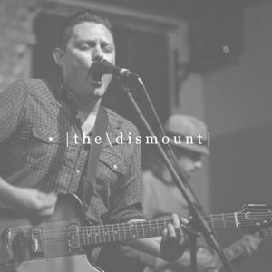 The Dismount [2014]