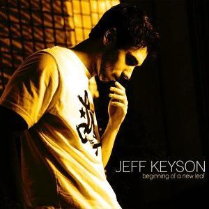 Jeff Keyson [2010]