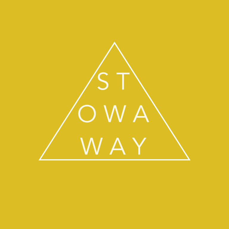 Stowaway [2012]