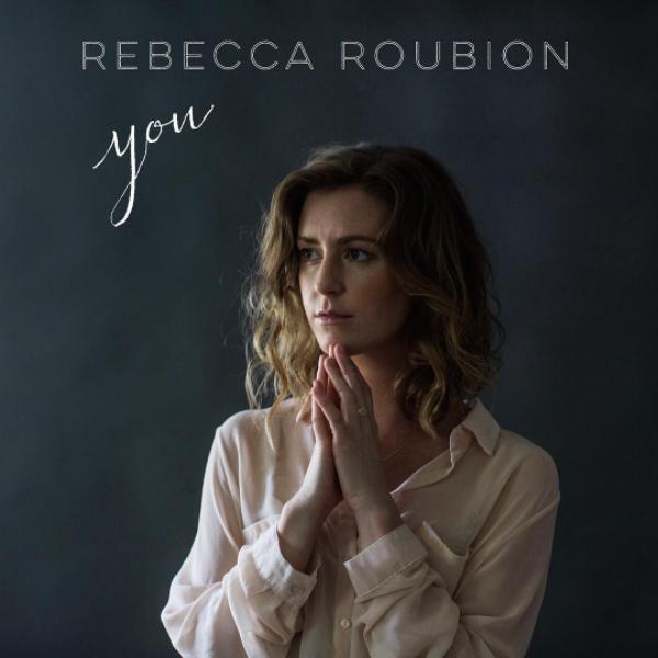 Rebecca Boubion [2017]