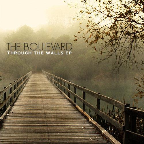 The Boulevard [2010]