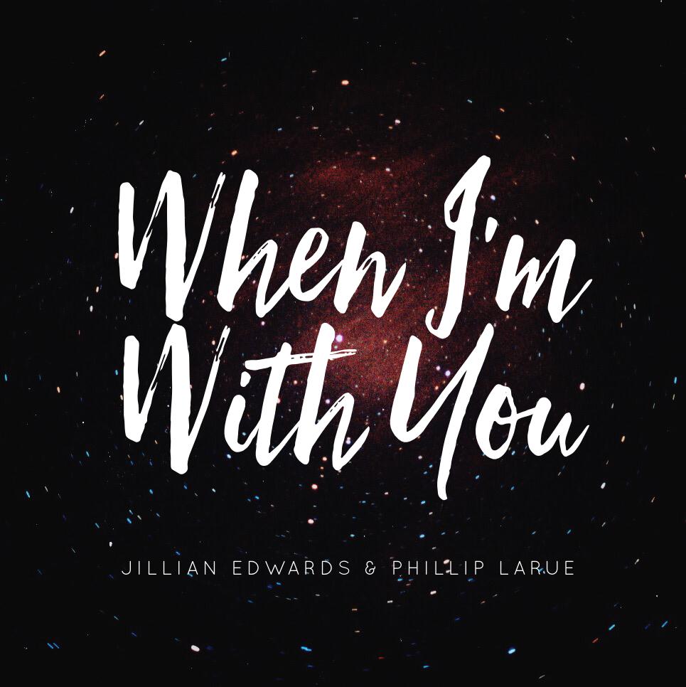 Jillian Edwards [2016]
