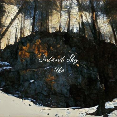 Inland Sky [2016]