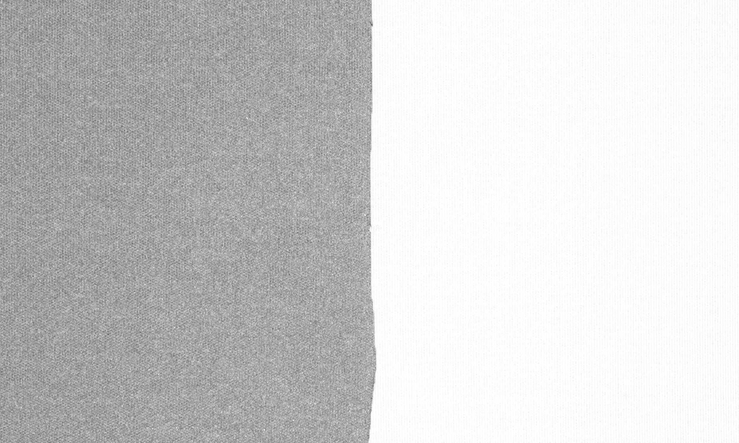 materials_greywhite_close.jpg