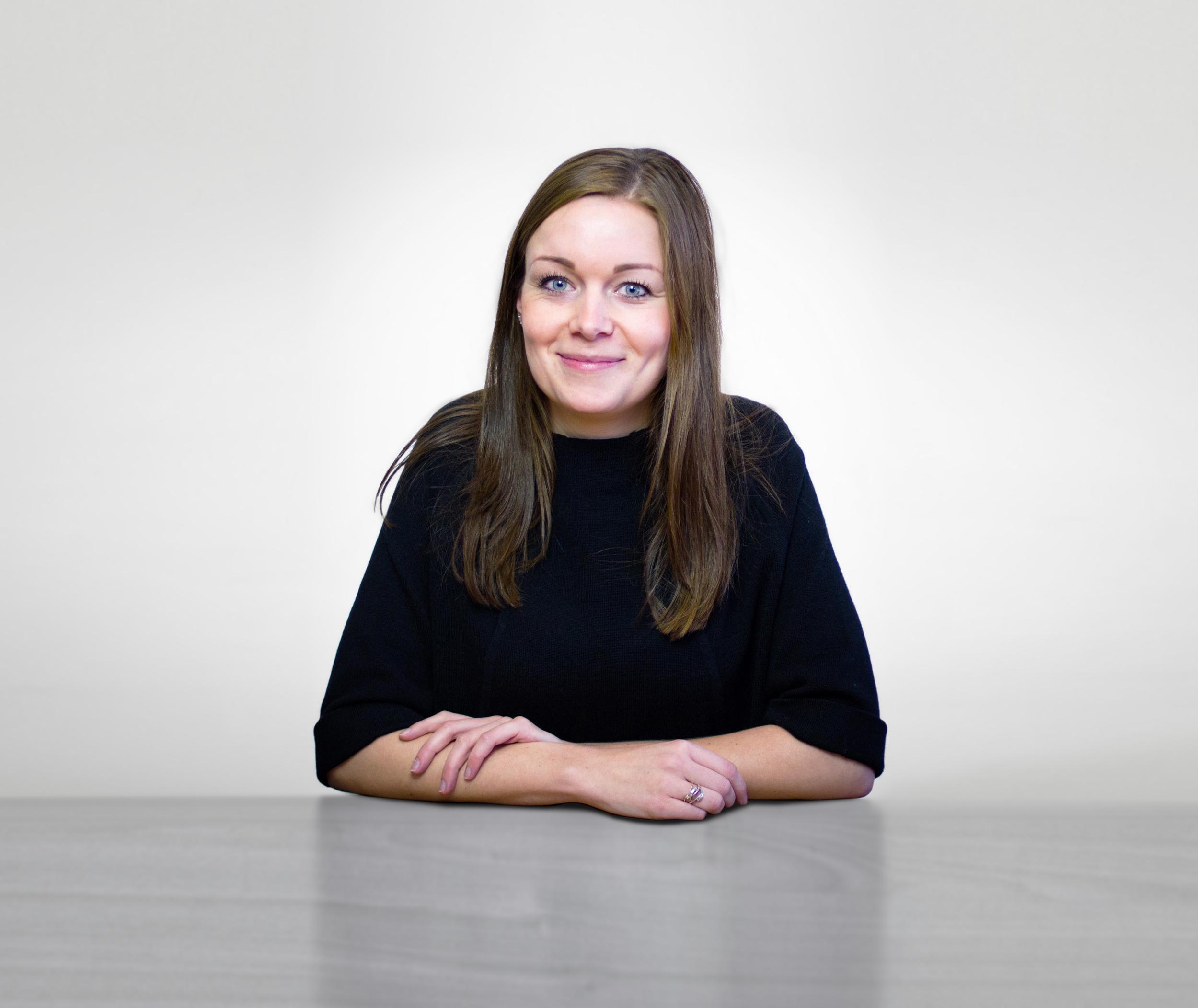 Leonie Tenthof van Noorden, industrial designer