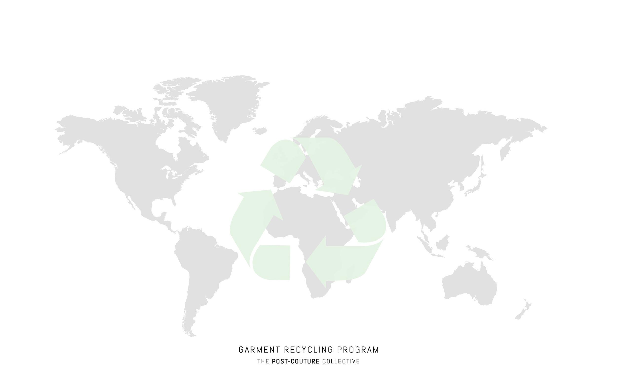 world_recycling.jpg