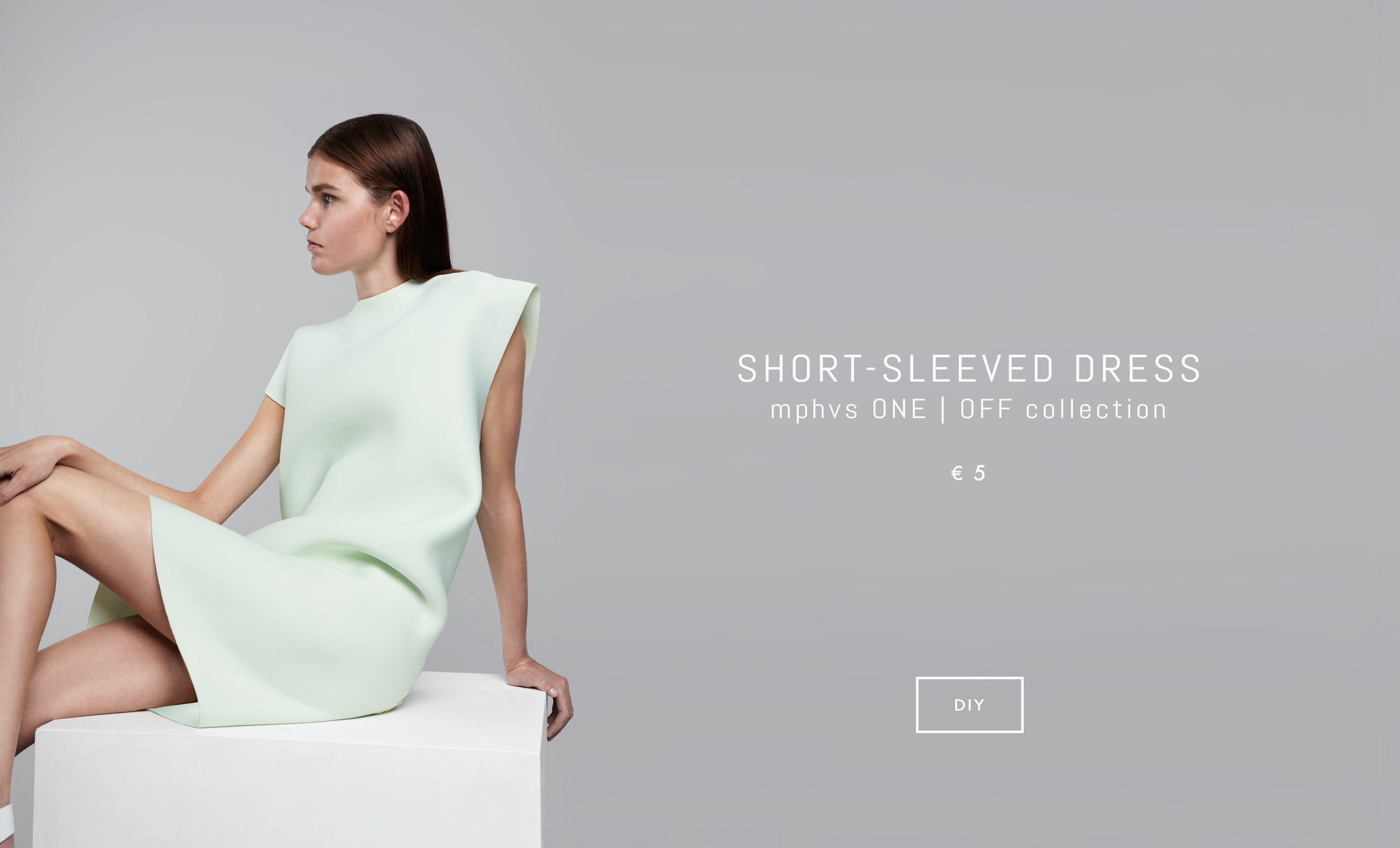 shop_dress_diy.jpg