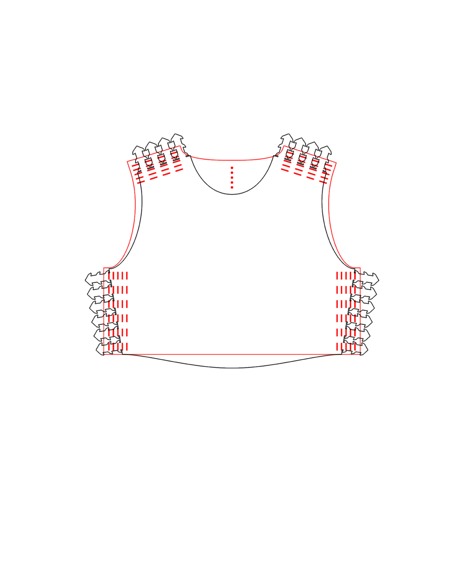 download_portrait_croptop_pattern.jpg