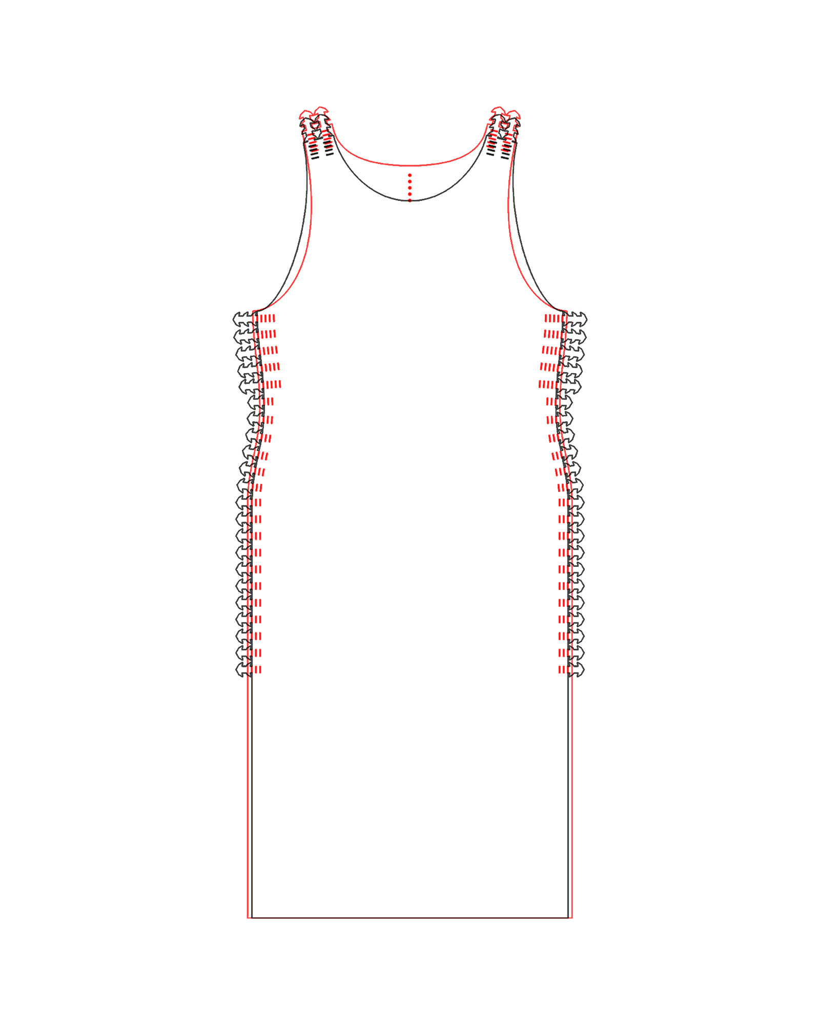 download_portrait_tankdress_pattern.jpg