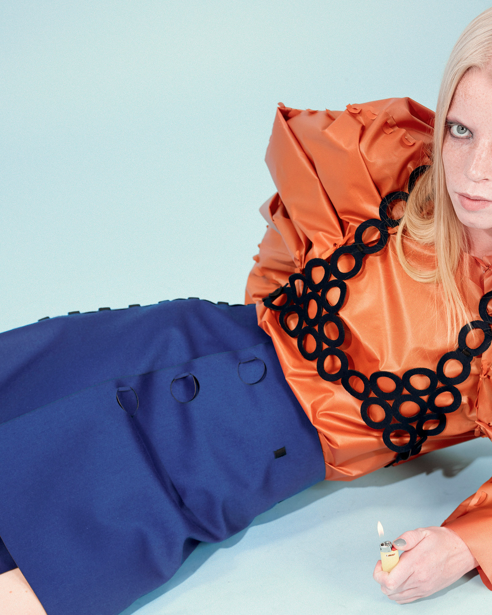 shop_portrait_PCA_sofien_blouse_2.jpg