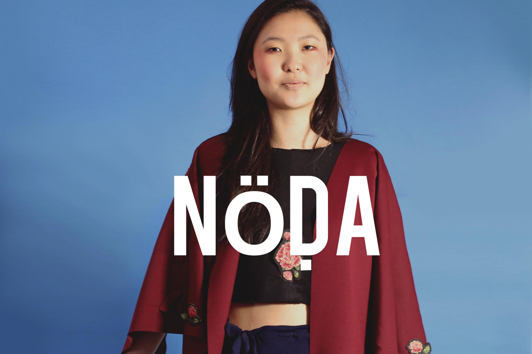 noda_6.jpg