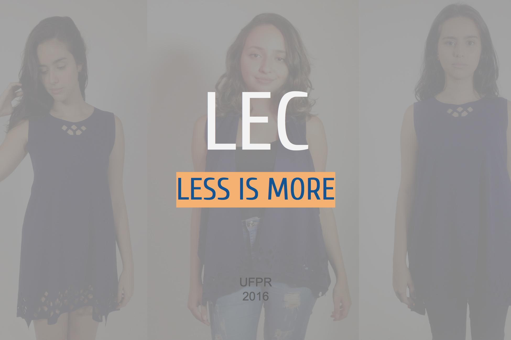 lec_1.jpg