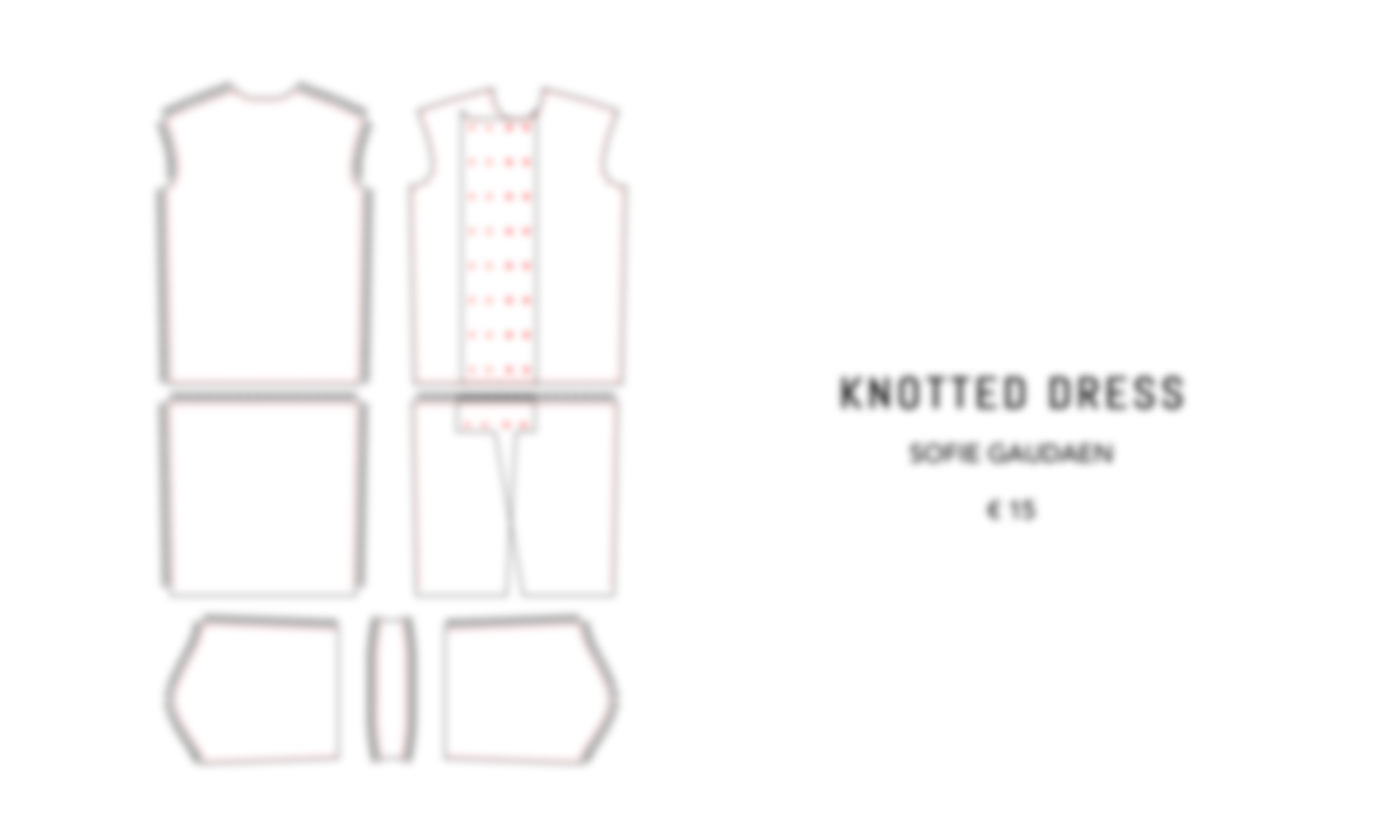 shop_digital_landscape_knotteddress_bl.jpg