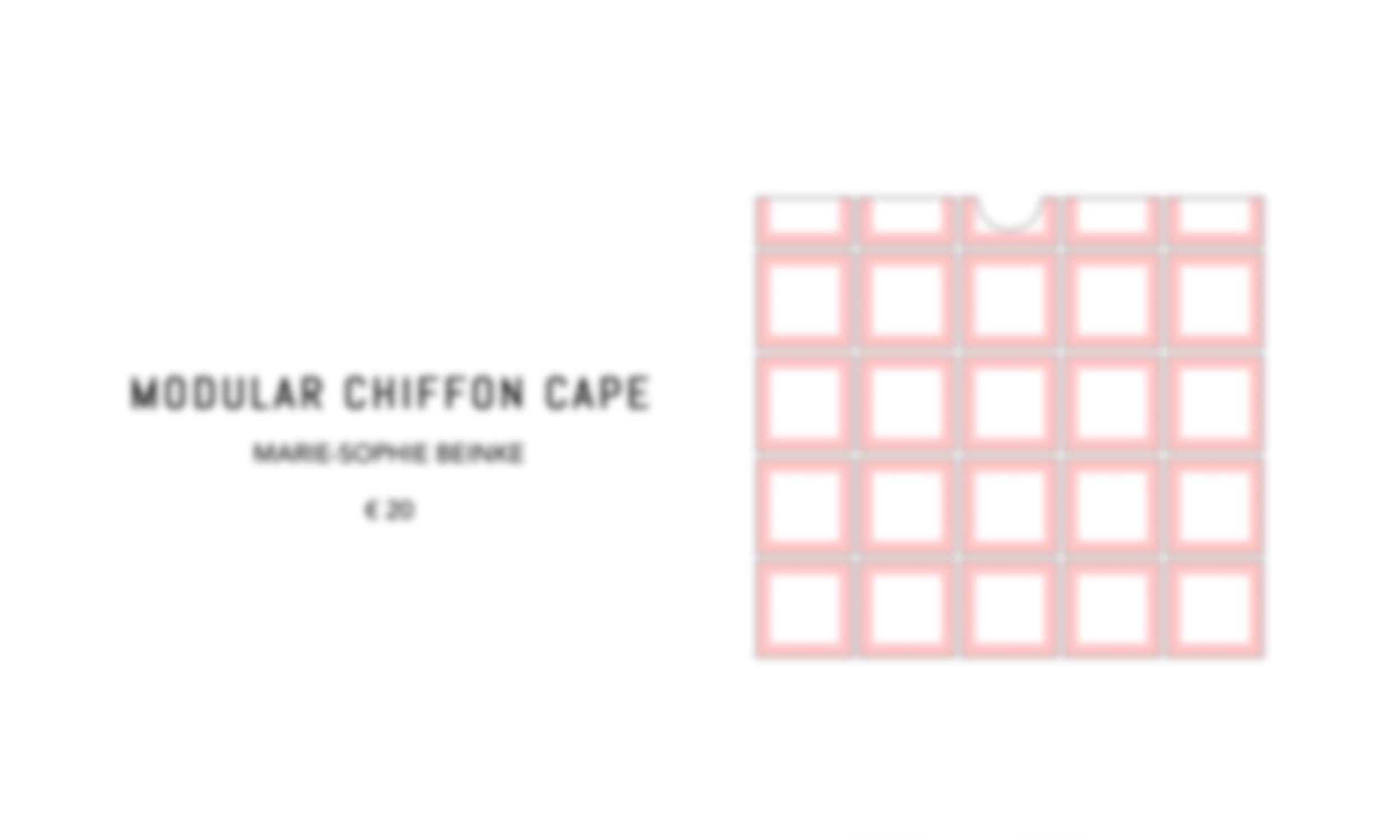 shop_digital_landscape_chiffoncape_bl.jpg