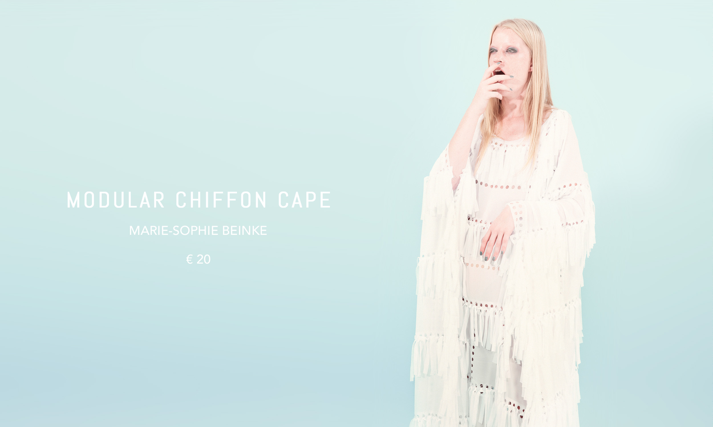 shop_landscape_digital_modularchiffoncape.jpg