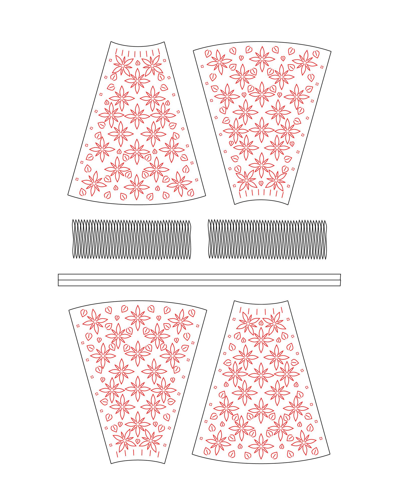 shop_digital_patternedskirt.jpg
