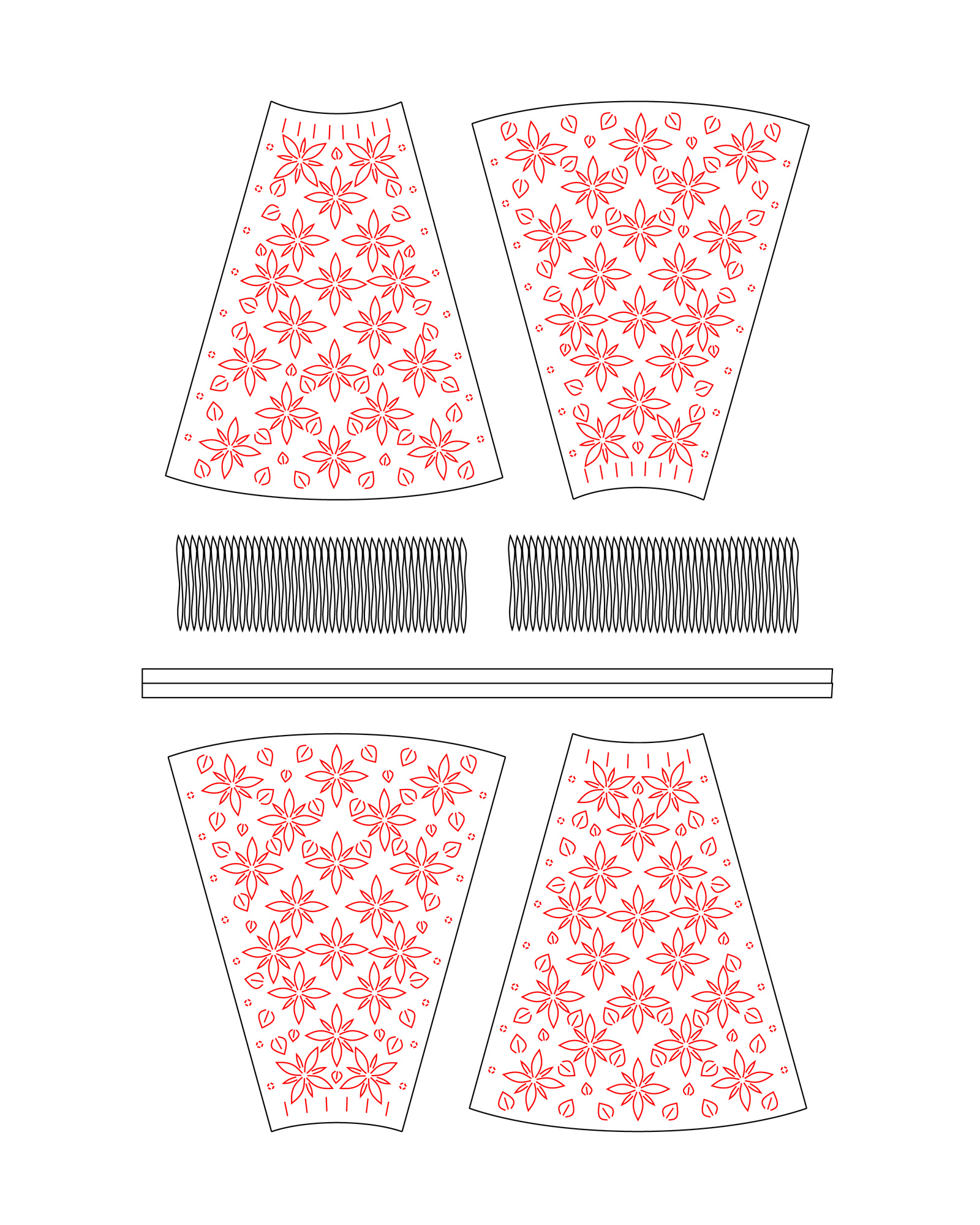 shop_digital_patternedskirt.jpg