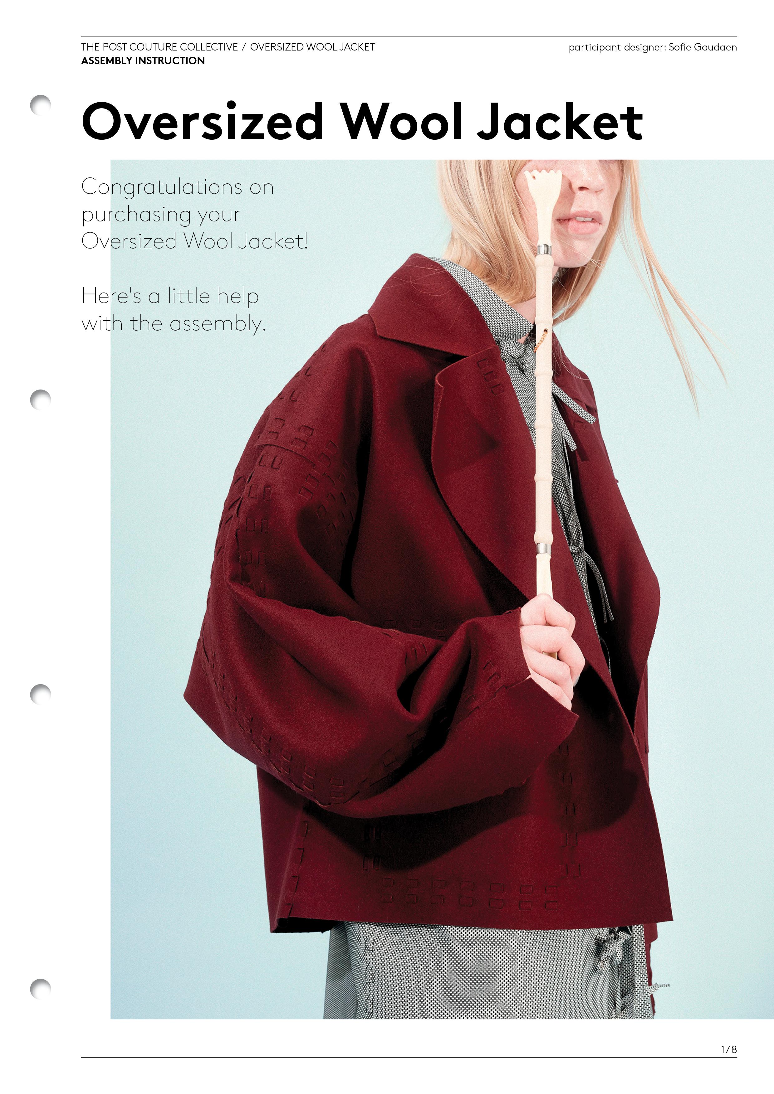 PCC_AI_Oversized_Wool_Jacket_mvs.jpg
