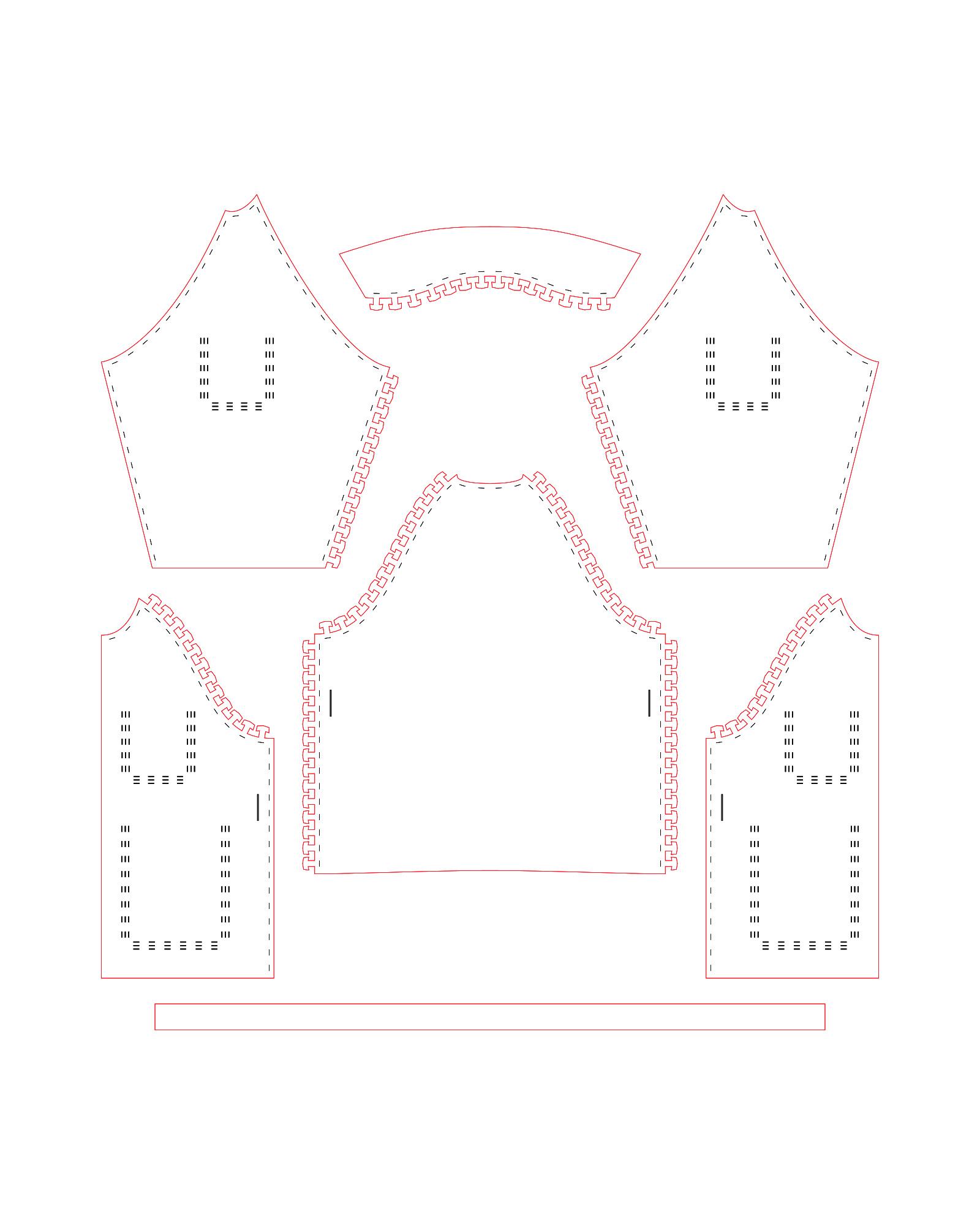 PCV_shop_portrait_jacketpattern.jpg