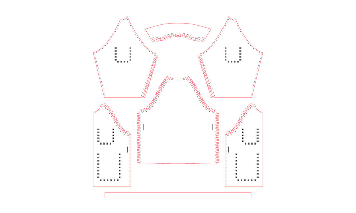 PCV_shop_landscape_jacketpatterns.jpg