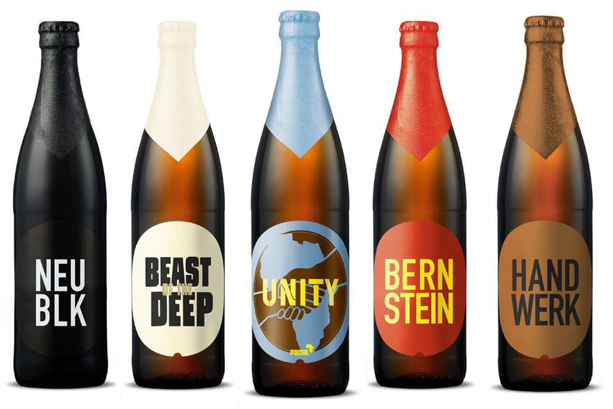 brewers_union_gestalten_craft_beer_9.jpg