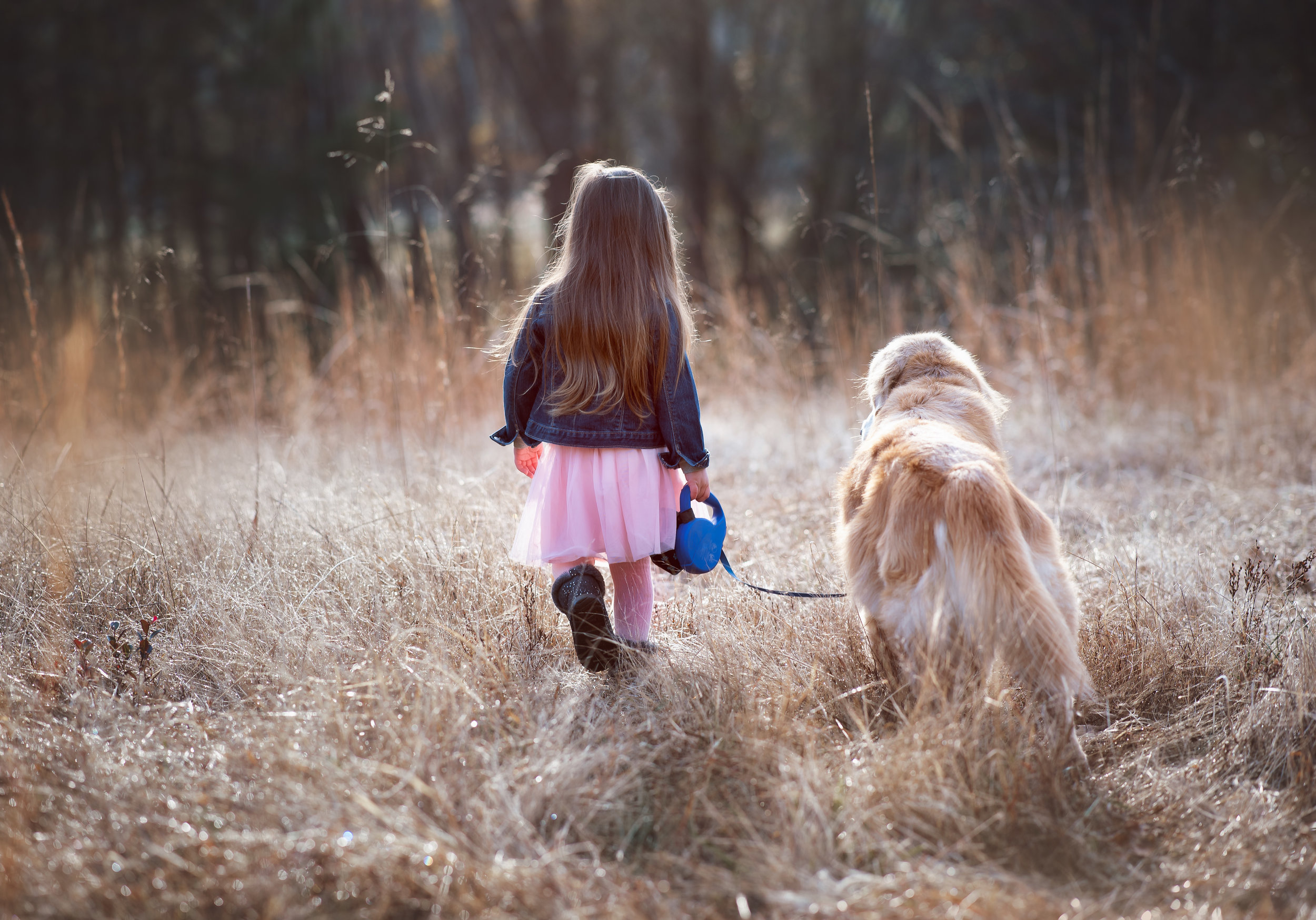 Child Photography, Fort Mill, SC