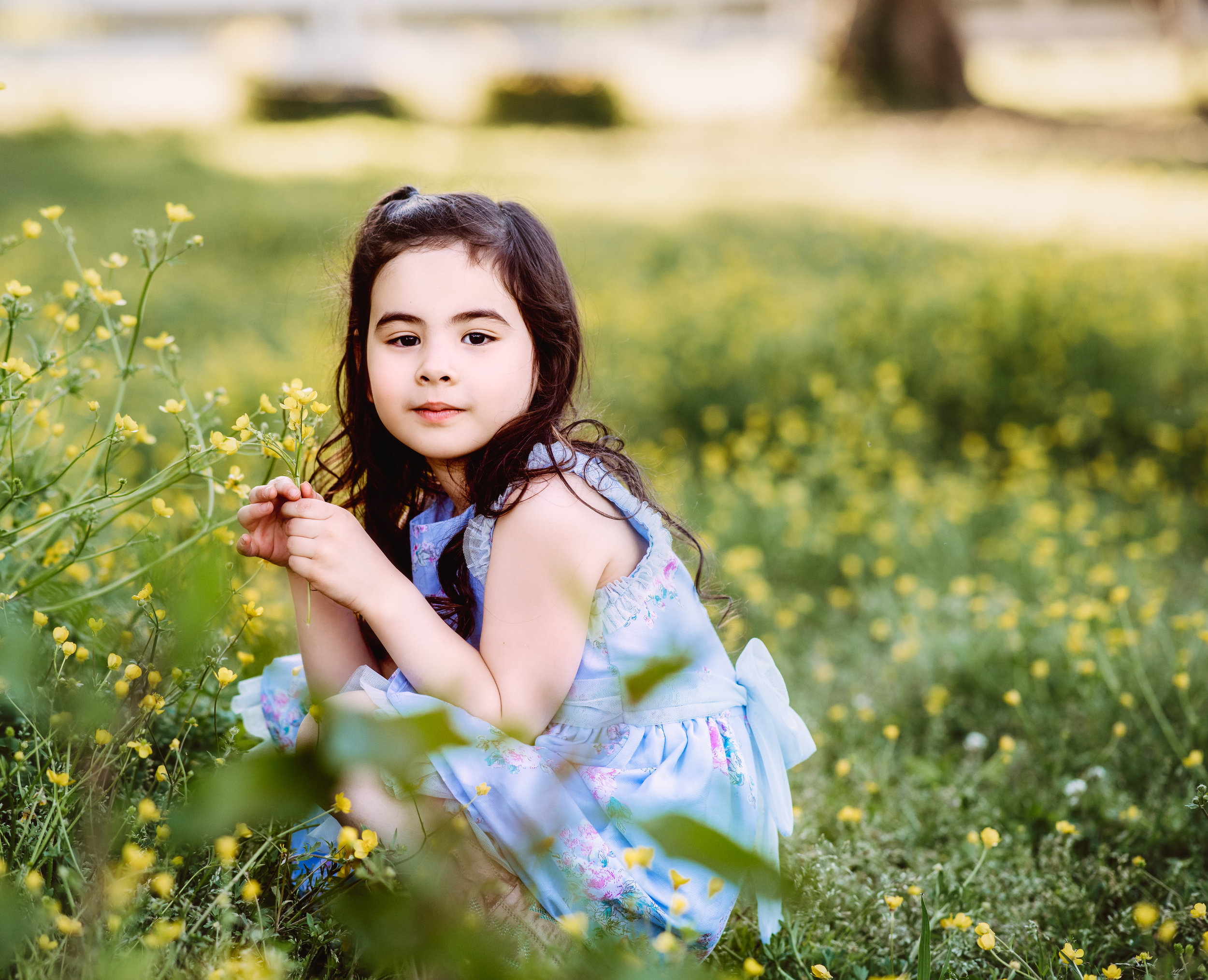 Child Photography in Rock Hill, SC