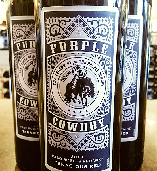 purple-cowboy600x600.jpg