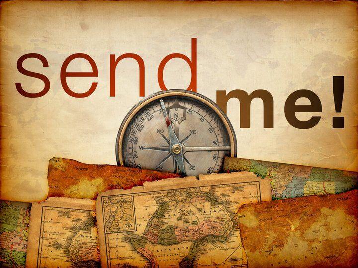 send me.jpg