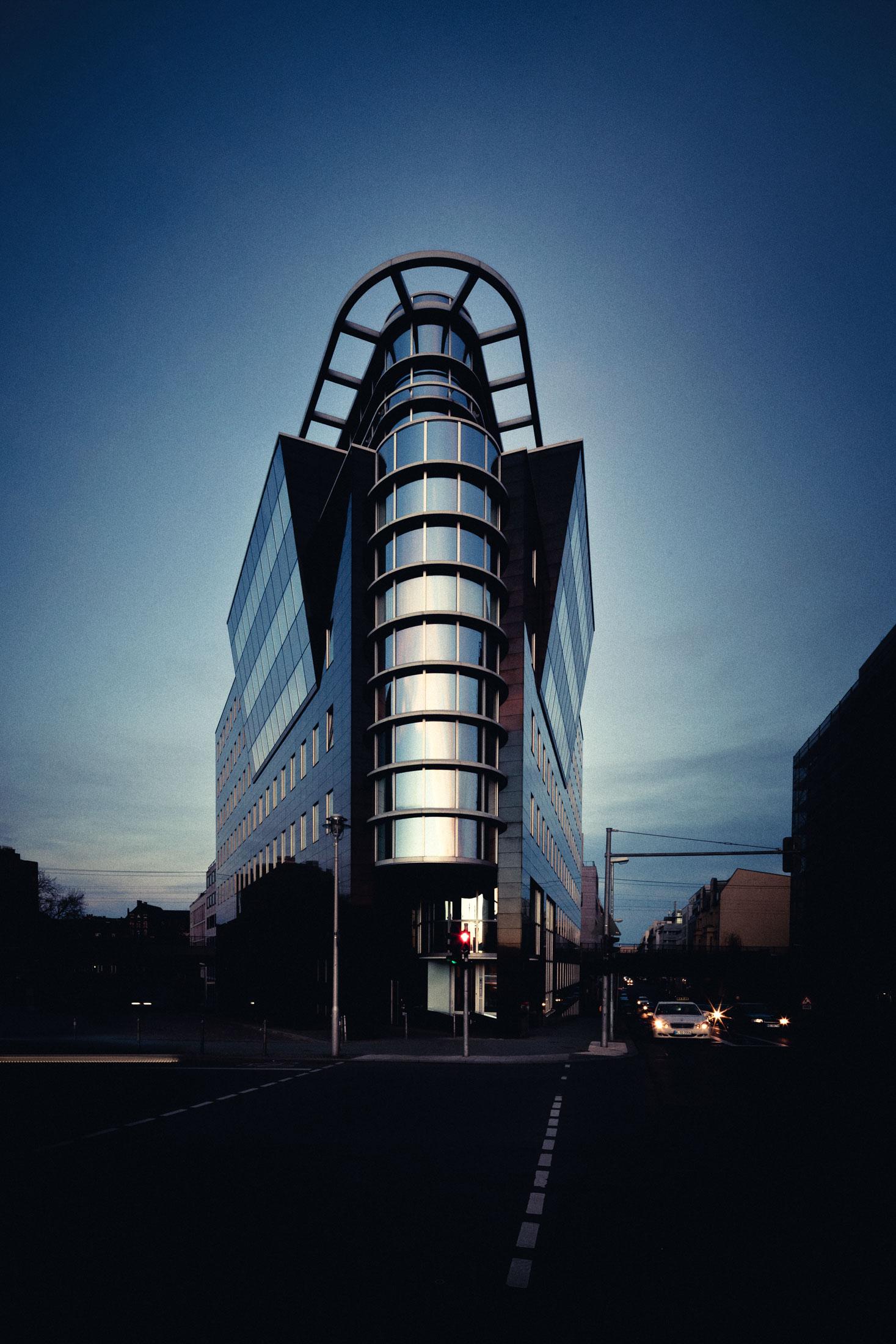 Architektur 3