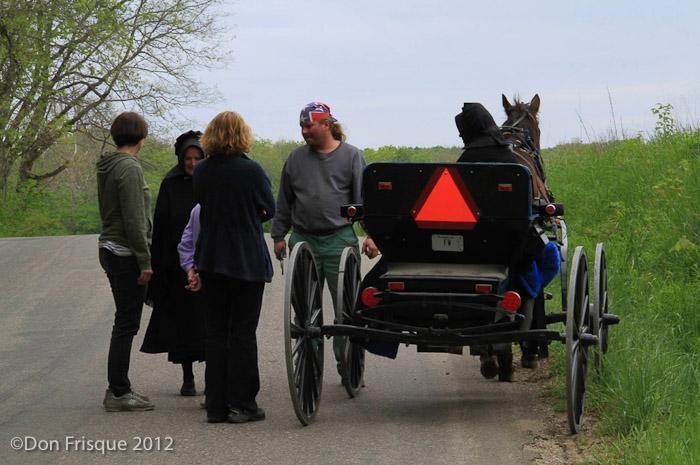 Amish_Buggy_Repair.jpg