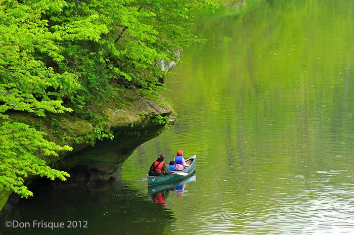 Enjoying_the_River.jpg