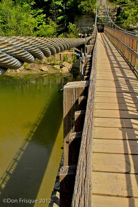Suspension_Bridge.jpg