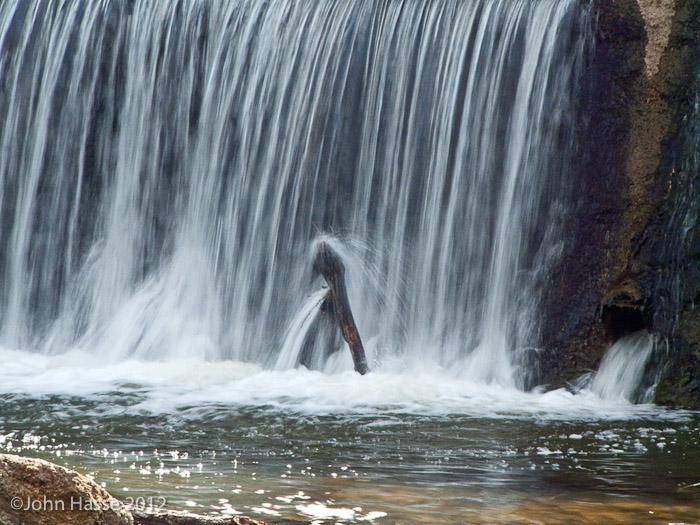 Water_Curtain.jpg
