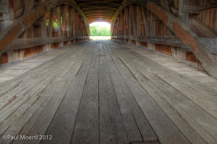 Inside_some_bridge.jpg