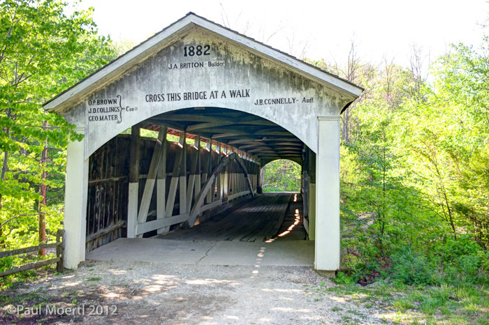 Narrows_Bridge.jpg