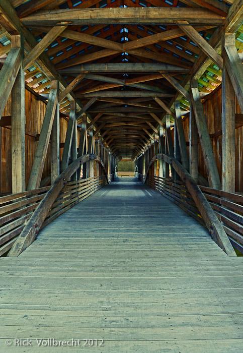 Bridgeton_Bridge_Interior.jpg