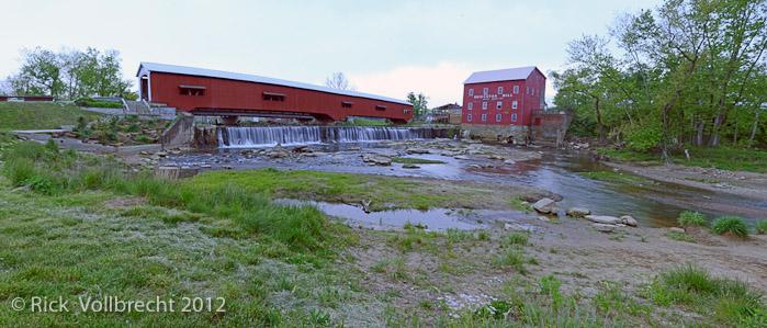 Bridgeton_Bridge_Mill.jpg