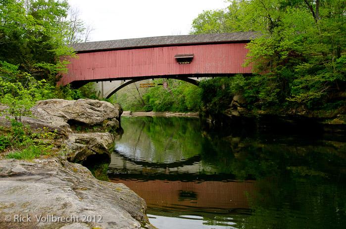 Cox_Ford_Bridge.jpg