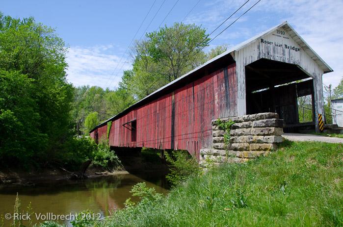 Roseville_Bridge.jpg